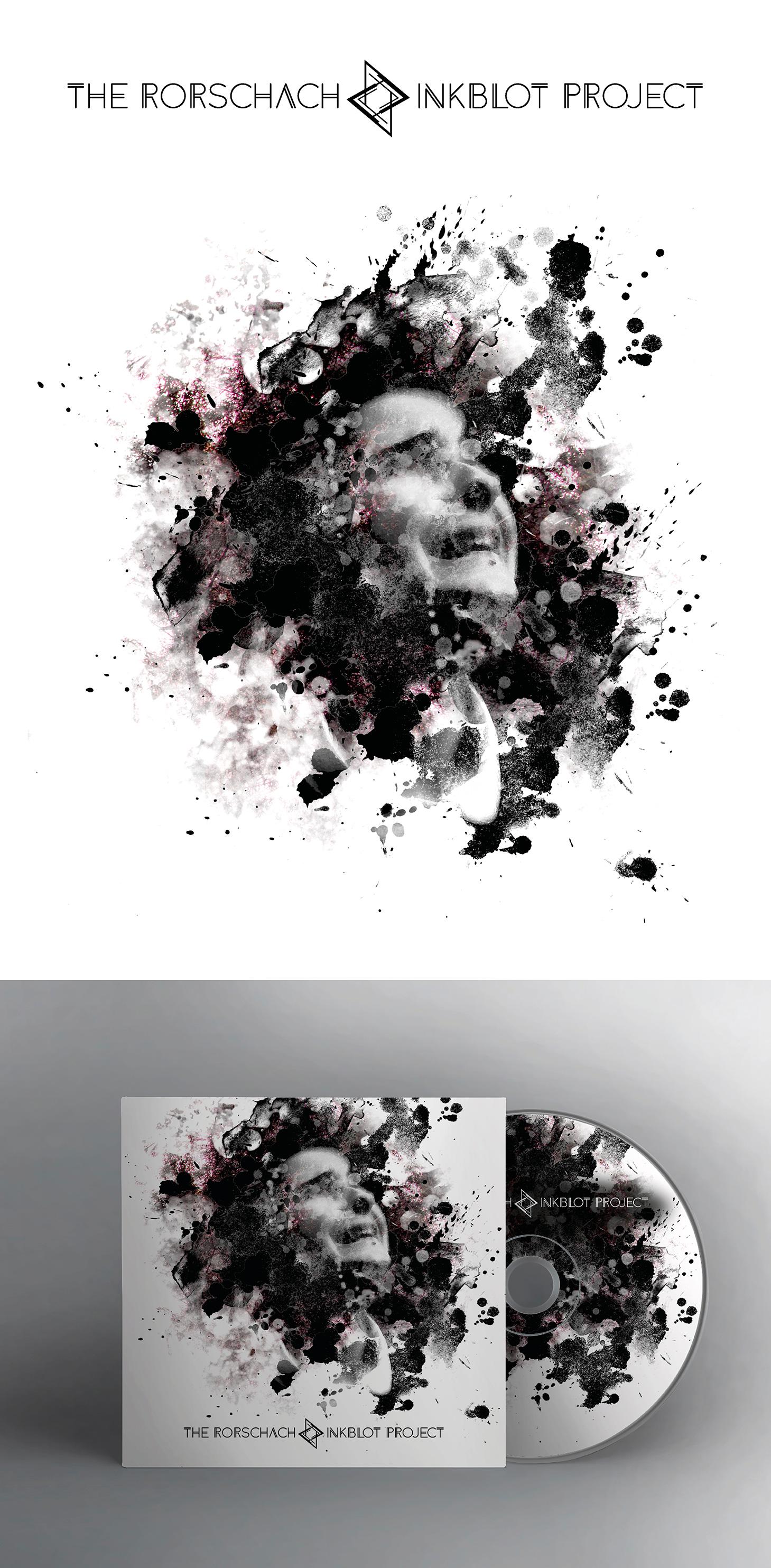 TRIP - Copertina EP