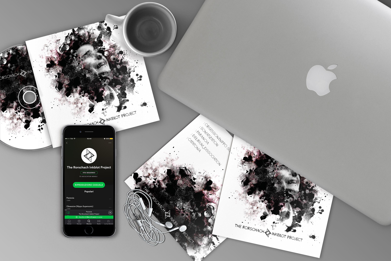TRIP - applicazione copertina