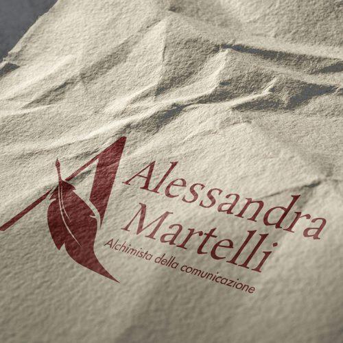 Alessandra-Martelli-anteprima-portfolio-Laura-Calascibetta-Graphic-DesignerAlessandra-Martelli-anteprima-portfolio-Laura-Calascibetta-Graphic-Designer