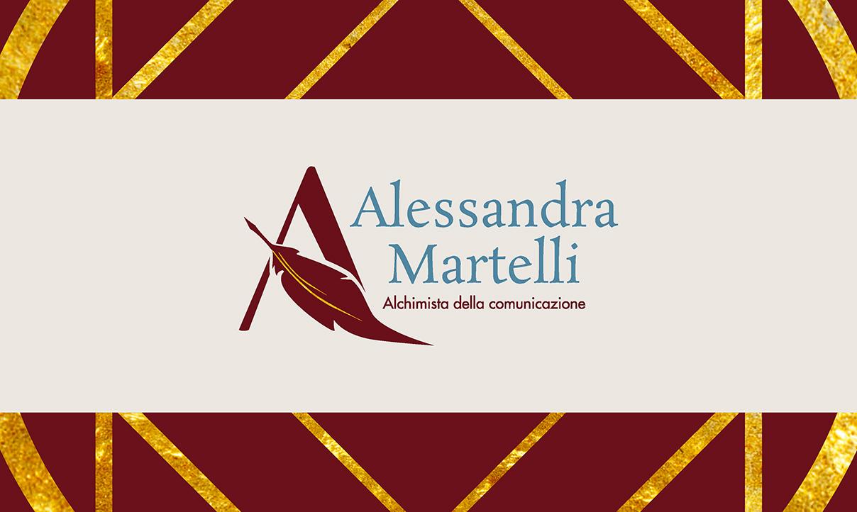 Alessandra-Martelli-portfolio-copertina-Laura-Calascibetta-graphic-designer