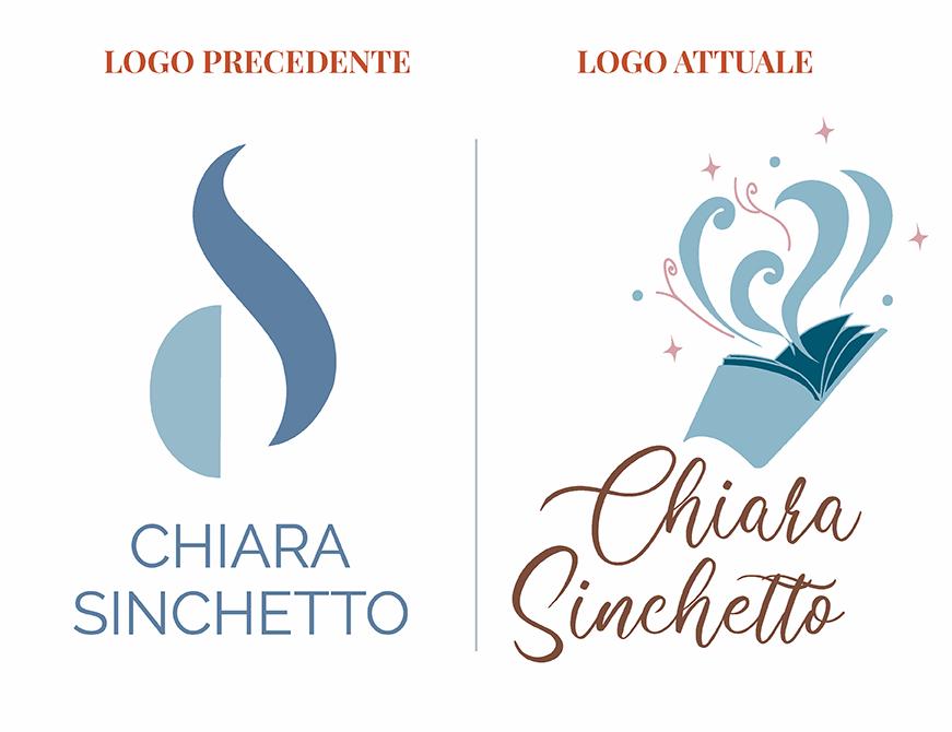 brand-unici-chiara-sinchetto-nuova-identità-visiva-logo-by-laura-calascibetta