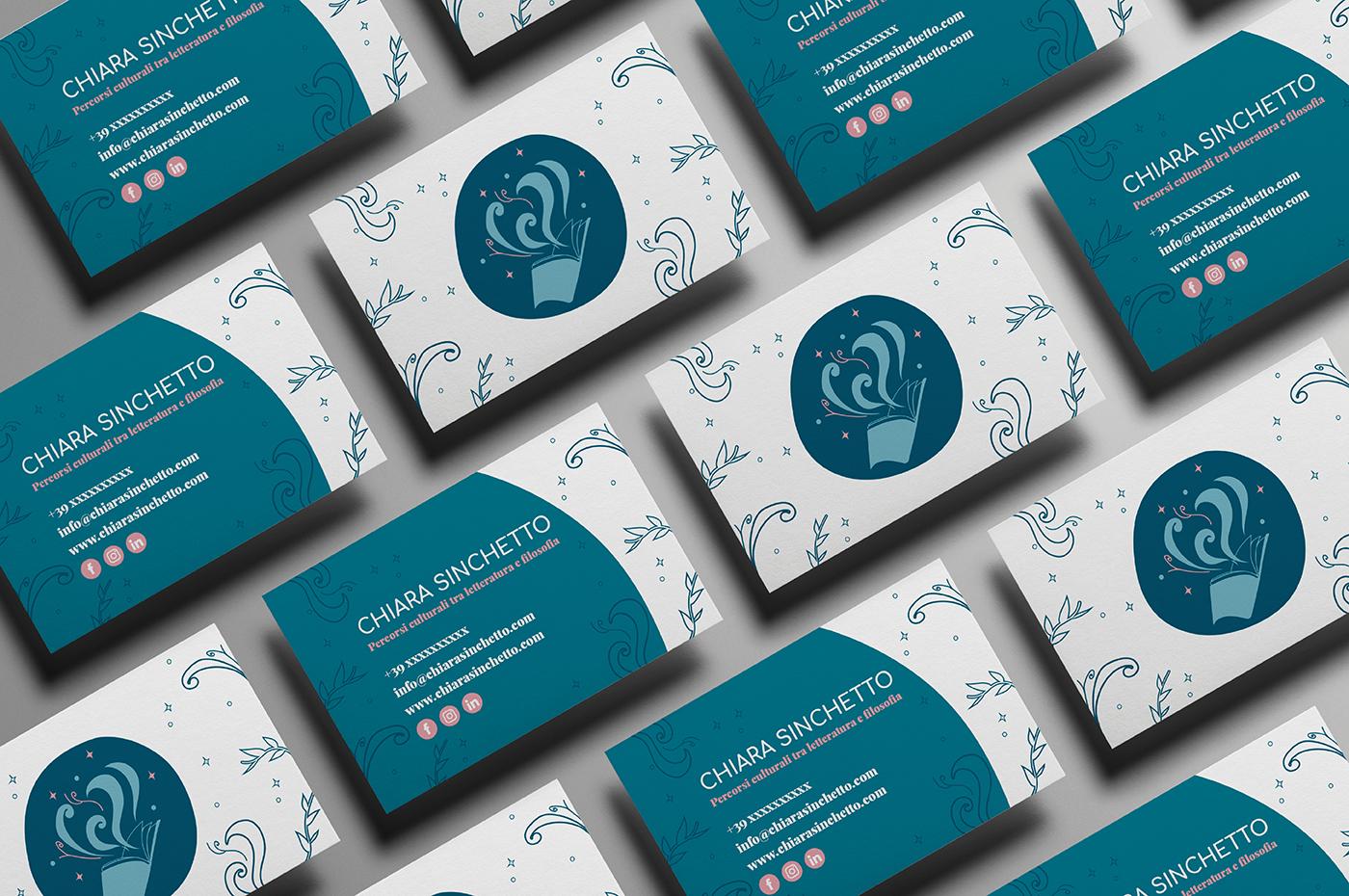 Portfolio-Laura-Calascibetta-graphic-designer-chiara-sinchetto-nuova-identità-visiva-applicazioni