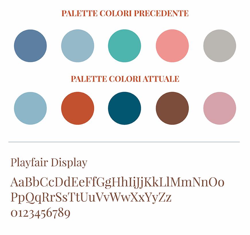 brand-unici-chiara-sinchetto-nuova-identità-visiva-palette-colori-by-laura-calascibetta