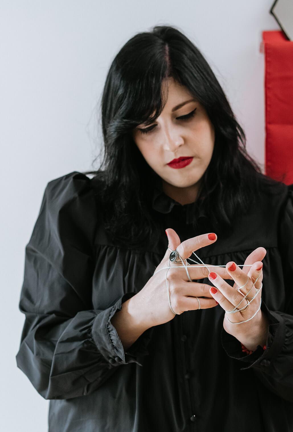 Laura-Calascibetta-graphic-designer-Genova-chi-sono-foto-testo-3
