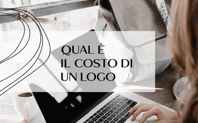 Da cosa dipende il costo di un logo?