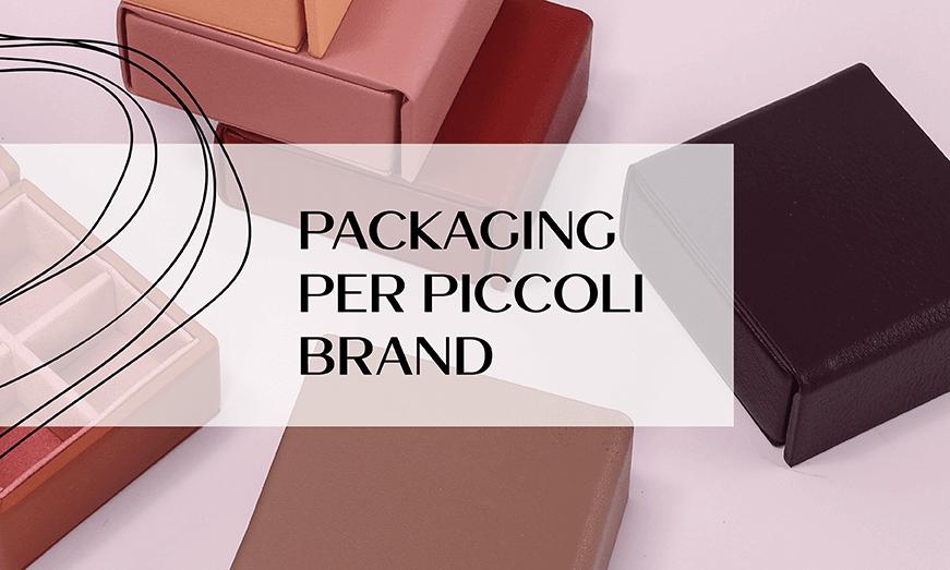 Packaging-per-piccoli-brand-blogpost-by-Laura-Calascibetta-graphic-designer