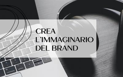 Crea l'immaginario del tuo brand attraverso l'arte
