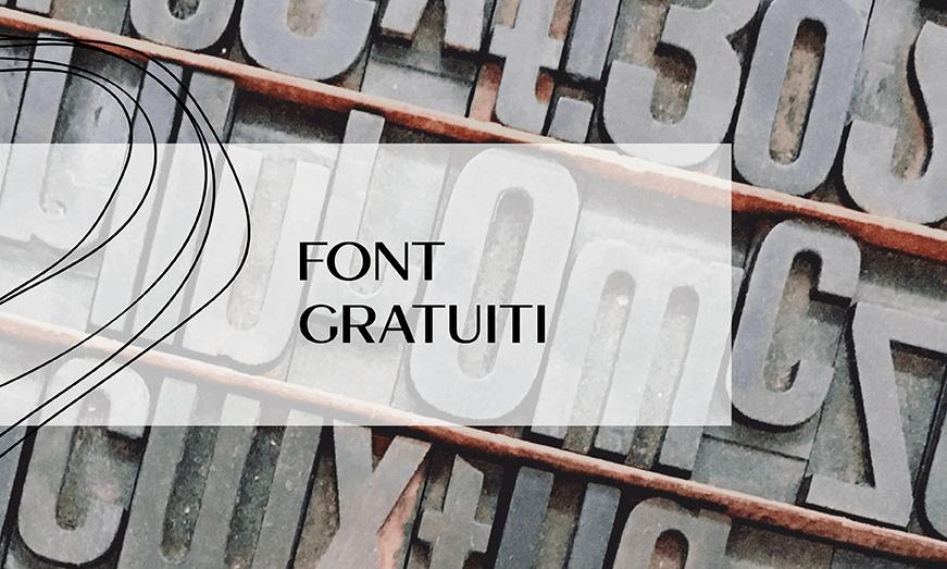 font-gratuiti-dove-trovarli-blogpost-by-Laura-Calascibetta-graphic-designer