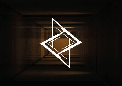 The Rorschach Inkblot Project