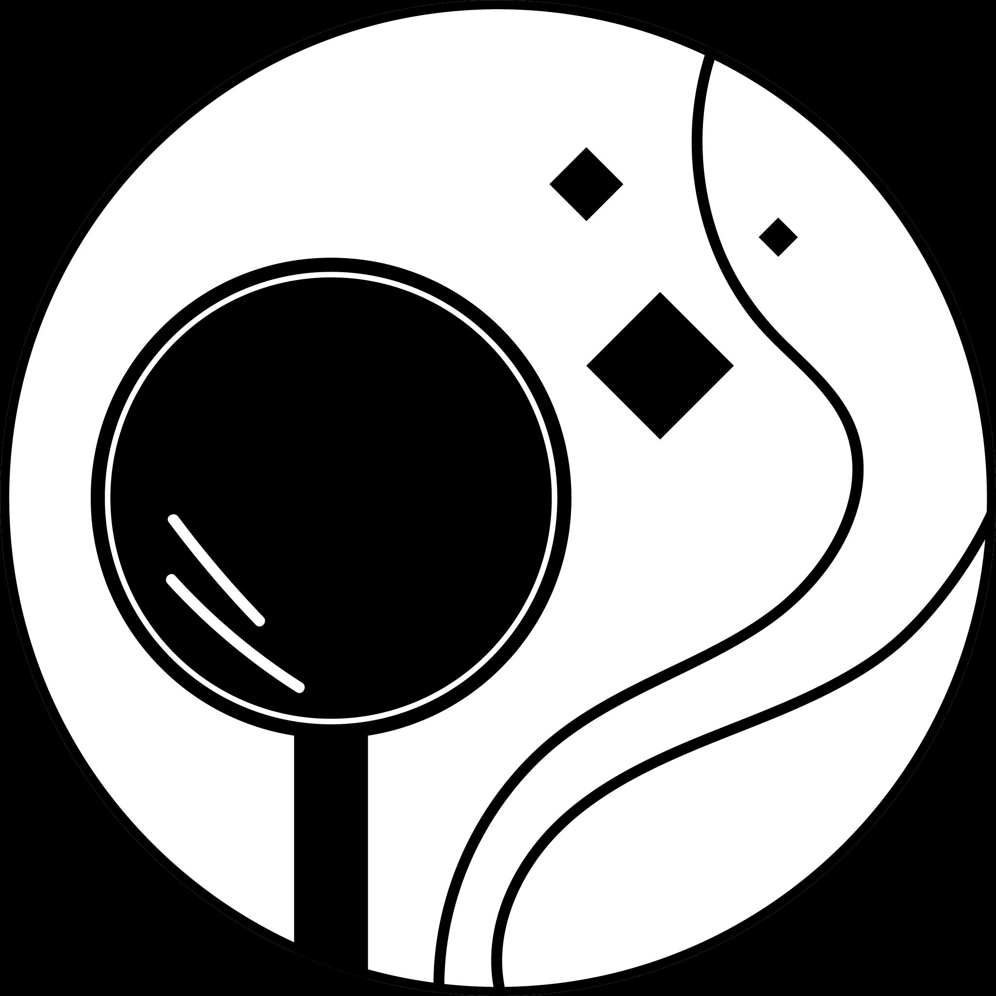 Analisi-percorso-progettazione-identità-visiva-by-Laura-Calascibetta-graphic-designer