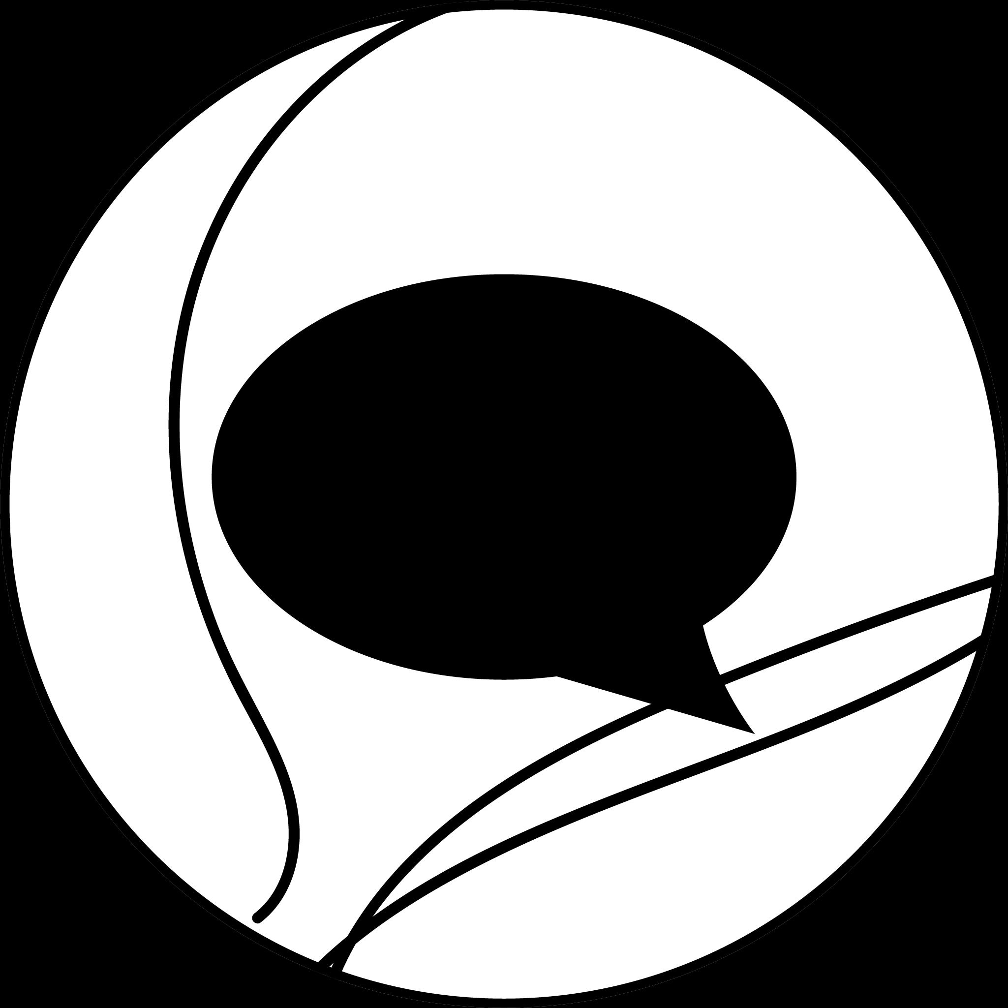 Ascolto-percorso-progettazione-identità-visiva-by-Laura-Calascibetta-graphic-designer