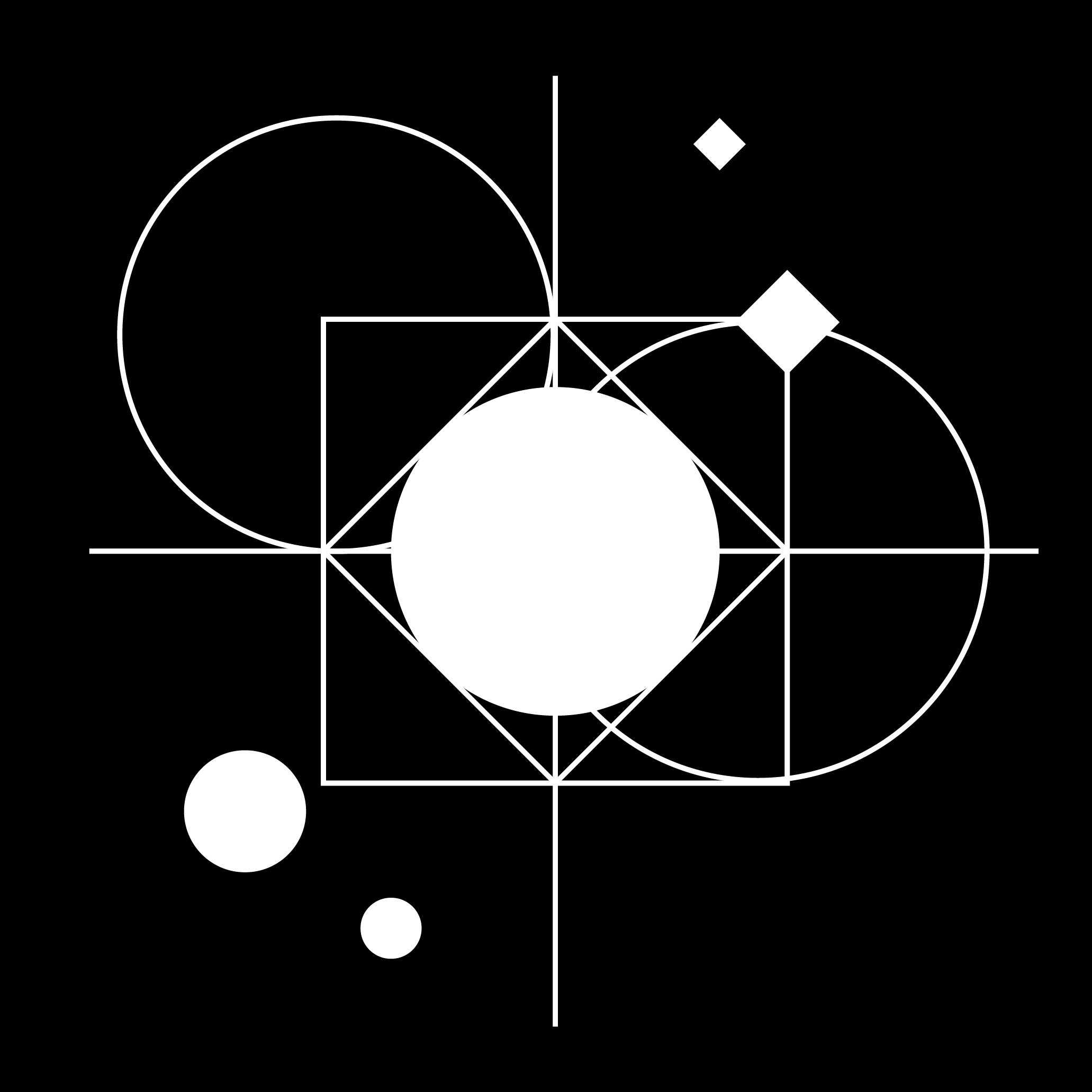 Composizione-servizio-progettazione-identità-visiva-by-Laura-Calascibetta-graphic-designer