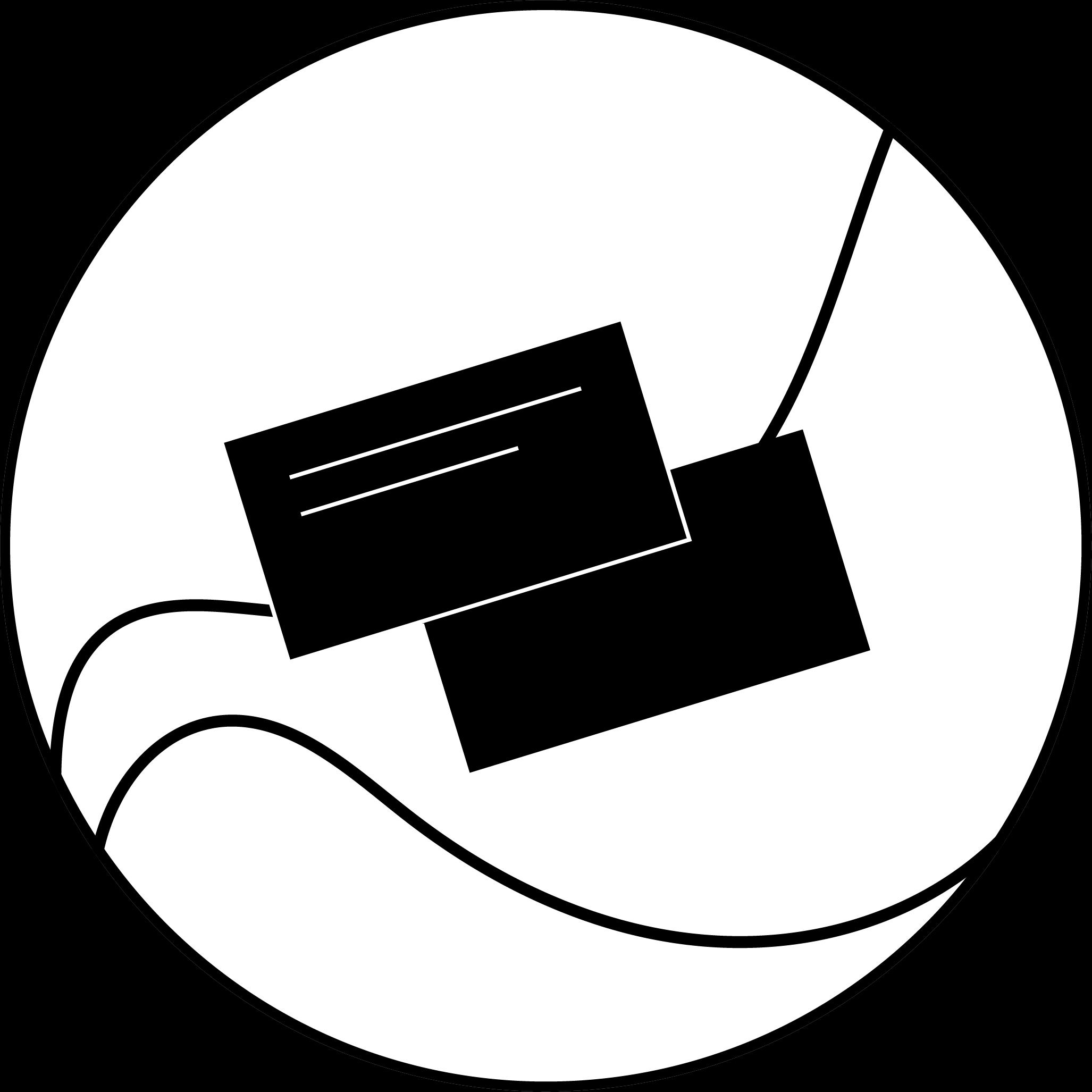 Immagine-coordinata-percorso-progettazione-identità-visiva-by-Laura-Calascibetta-graphic-designer