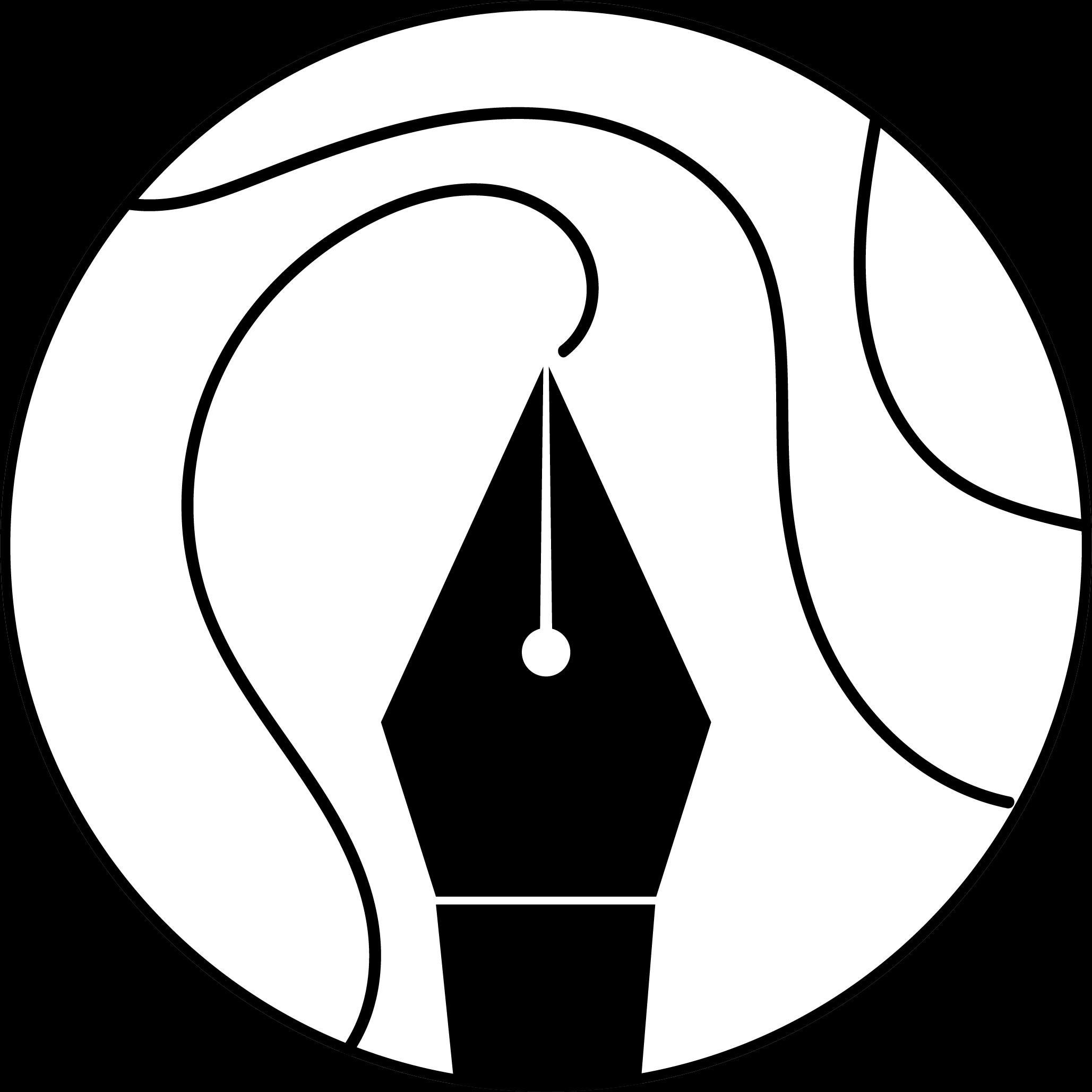 Logo-design-percorso-progettazione-identità-visiva-by-Laura-Calascibetta-graphic-designer