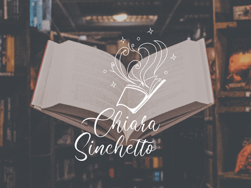 Chiara Sinchetto – nuova identità visiva