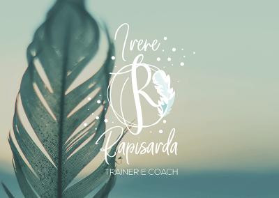 Irene Rapisarda