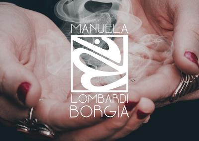 Manuela Lombardi Borgia