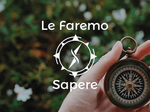 Chiara Cavenago – Le Faremo Sapere
