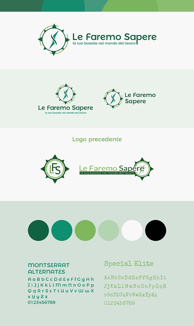 Portfolio-Laura-Calascibetta-graphic-designer-chiara-cavenago-restyling-style-guide