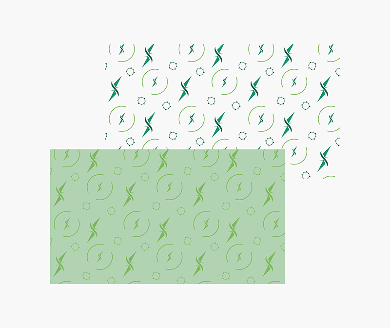 Portfolio-Laura-Calascibetta-graphic-designer-chiara-cavenago-restyling-pattern