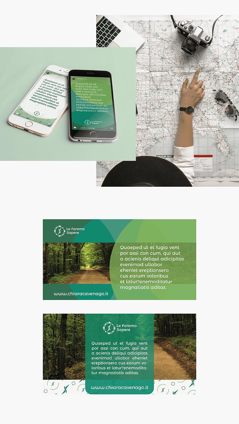 Portfolio-Laura-Calascibetta-graphic-designer-chiara-cavenago-restyling-applicazioni