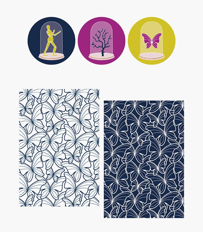 Portfolio-Laura-Calascibetta-graphic-designer-Manuela-elementi-grafici