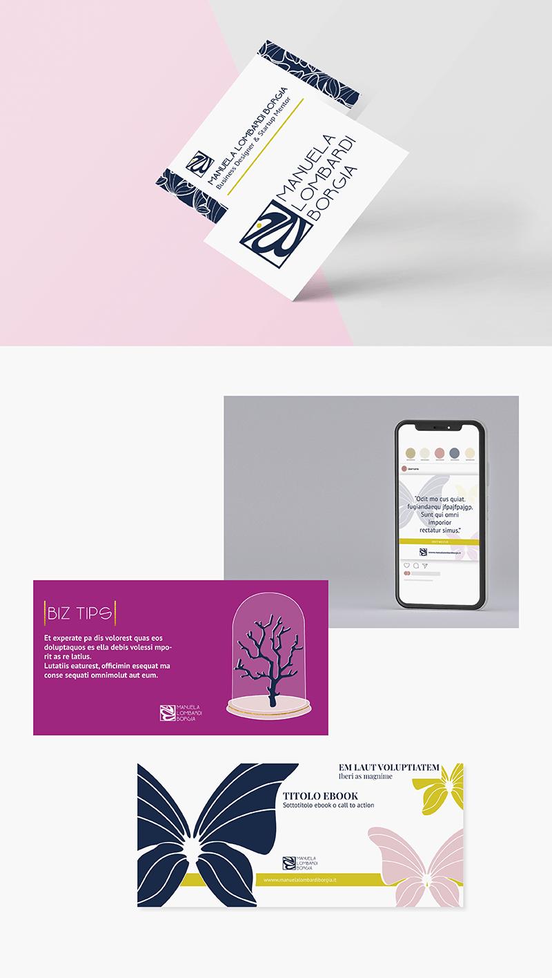 Portfolio-Laura-Calascibetta-graphic-designer-Manuela-applicazioni