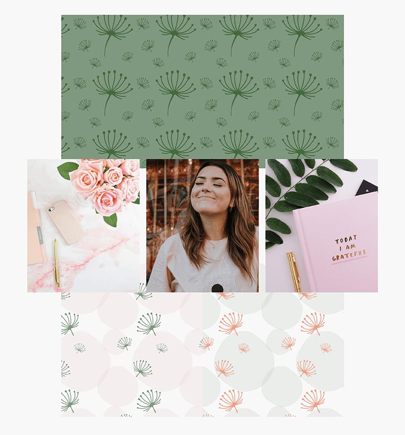 Portfolio-Laura-Calascibetta-graphic-designer-Silvia-Lanfranchi-elementi-grafici