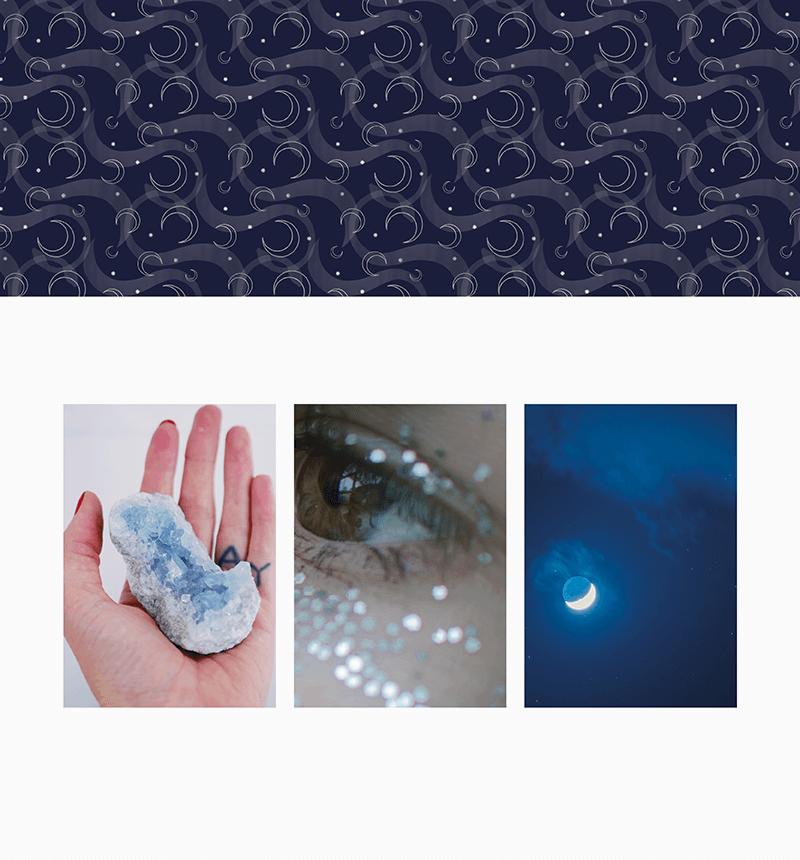 Portfolio-Laura-Calascibetta-graphic-designer-Venere-Mana-pattern-immagini