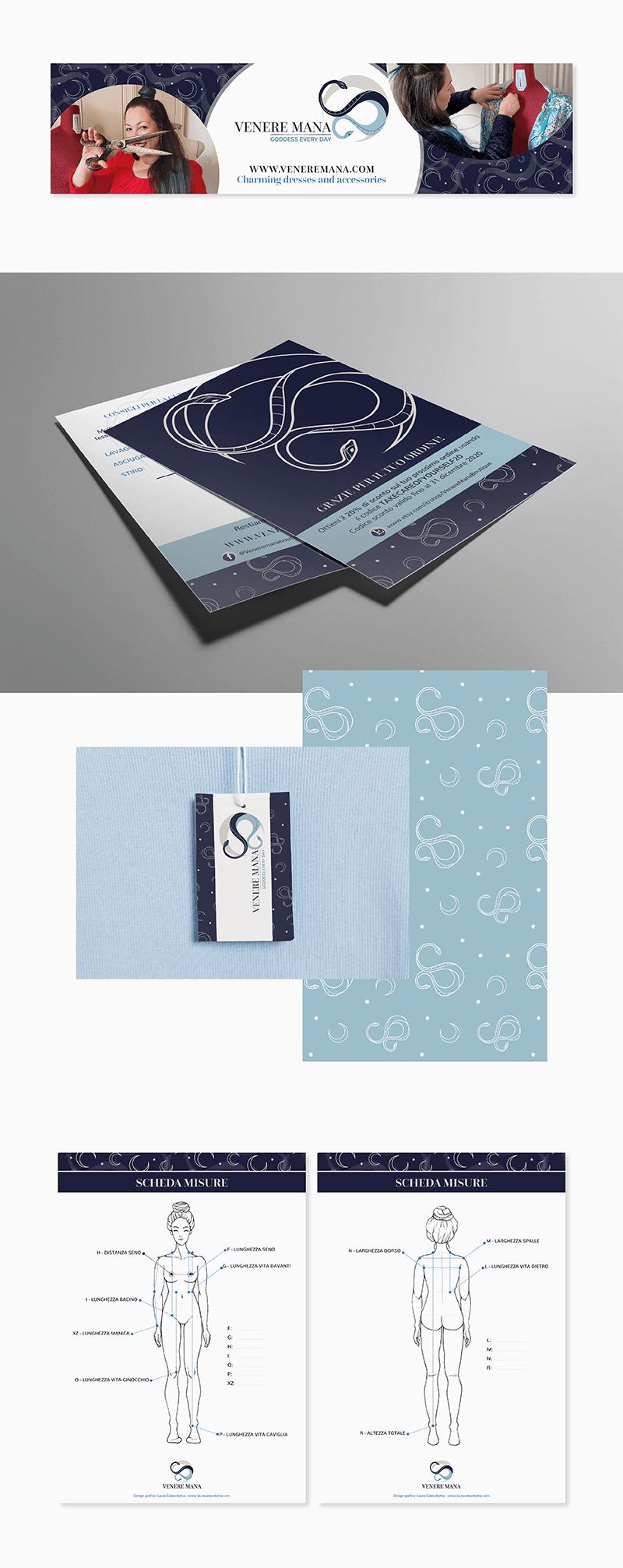 Portfolio-Laura-Calascibetta-graphic-designer-Venere-Mana-applicazioni