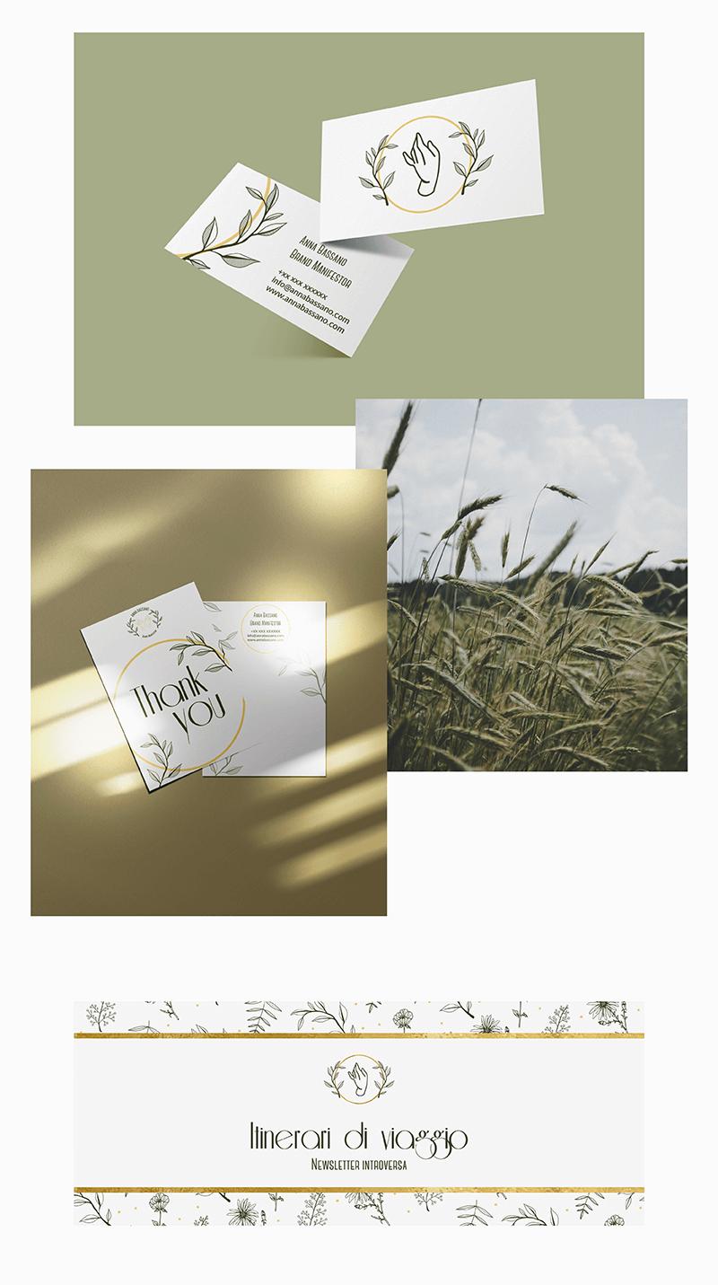 Portfolio-Laura-Calascibetta-graphic-designer-Anna-Bassano-applicazioni