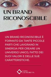 Come-creare-un-brand-riconoscibile-by-laura-calascibetta-graphic-designer
