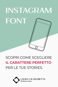 Come-scegliere-il-font-Instagram-perfetto-per-il-tuo-brand-blogpost-by-laura-calascibetta
