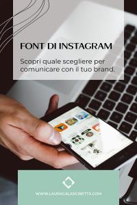 Quale-font-Instagram-scegliere-per-il-tuo-brand-blogpost-by-laura-calascibetta
